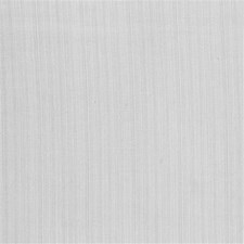 Ice Stripes Decorator Fabric by Kravet