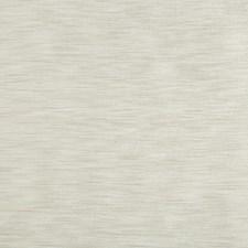White/Light Grey Solids Decorator Fabric by Kravet