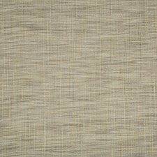 Sage/Taupe Solids Decorator Fabric by Kravet