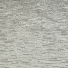 Moonlight Solid Decorator Fabric by Trend