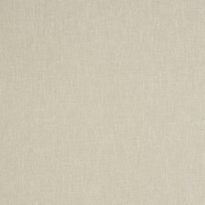 Alabaster Solid Decorator Fabric by Trend