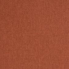 Canyon Solid Decorator Fabric by Trend