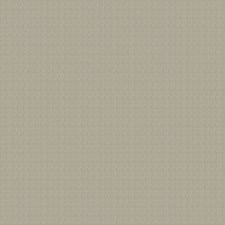 Sand Jacquard Pattern Decorator Fabric by Trend