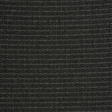 Steel Small Scale Woven Decorator Fabric by Trend