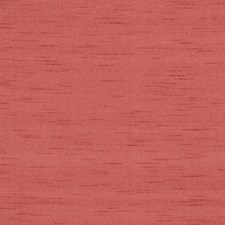 Watermelon Solid Decorator Fabric by Trend