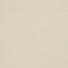Chablis Solid Decorator Fabric by Trend