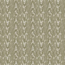 Sage Jacquard Pattern Decorator Fabric by Fabricut