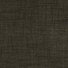 Java Solid Decorator Fabric by Fabricut