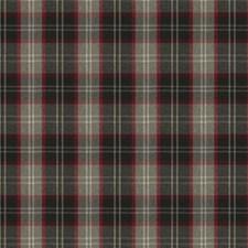 Matador Herringbone Decorator Fabric by Trend