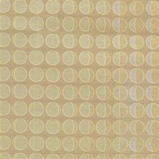 Green Tea Geometric Decorator Fabric by Kravet