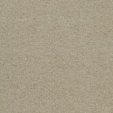 Linen Gold Texture Plain Decorator Fabric by Trend