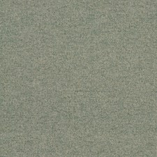 Sage Texture Plain Decorator Fabric by Trend