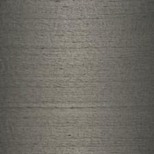 Onyx Sheen Solid Decorator Fabric by Fabricut