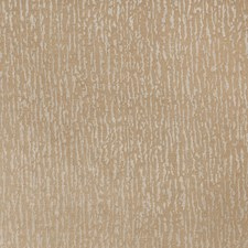 Jute Solid Decorator Fabric by Trend