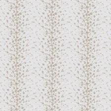 Dusk Embroidery Decorator Fabric by Fabricut