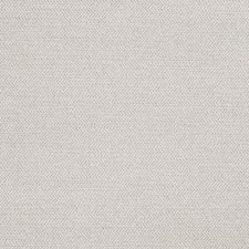 Silver Texture Plain Decorator Fabric by Fabricut