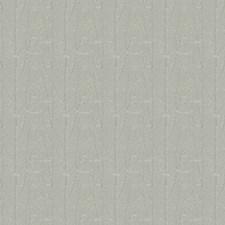 Lake Leaves Decorator Fabric by Fabricut