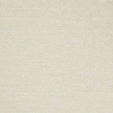 Meringue Flamestitch Decorator Fabric by Stroheim