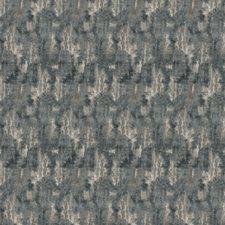 Sail Contemporary Decorator Fabric by Stroheim