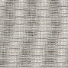 Granite Small Scale Woven Decorator Fabric by Stroheim