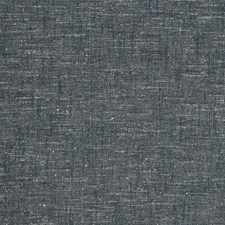 Sail Solid Decorator Fabric by Stroheim