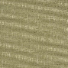 Olive Solid Decorator Fabric by Stroheim