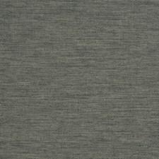 Citadel Texture Plain Decorator Fabric by Fabricut