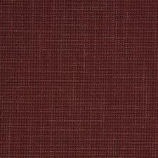 Strawberry Texture Plain Decorator Fabric by Fabricut