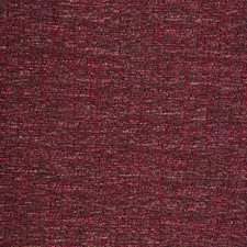 Scarlet Texture Plain Decorator Fabric by Fabricut