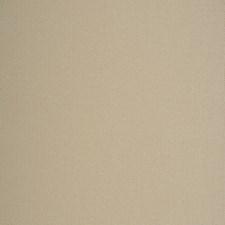 Dune Texture Plain Decorator Fabric by Fabricut