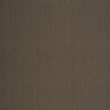 Earth Texture Plain Decorator Fabric by Fabricut