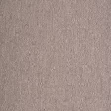 Orchid Texture Plain Decorator Fabric by Fabricut