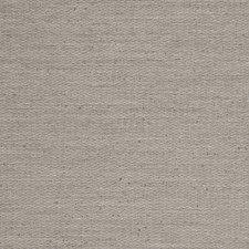 Pewter Texture Plain Decorator Fabric by Vervain