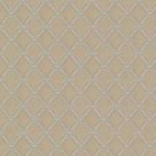Dove Embroidery Decorator Fabric by Trend