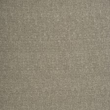 Dune Texture Plain Decorator Fabric by Trend