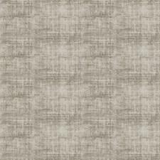 Stone Geometric Decorator Fabric by Trend