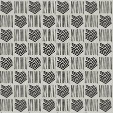 Domino Global Decorator Fabric by Fabricut