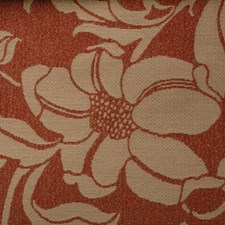 Desert Rose Decorator Fabric by Duralee