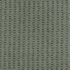 Aloe Decorator Fabric by Duralee
