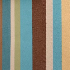 Bayou Decorator Fabric by Duralee