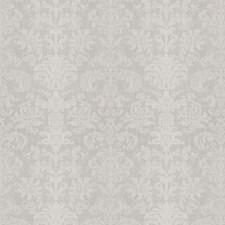 Luster Damask Decorator Fabric by Fabricut