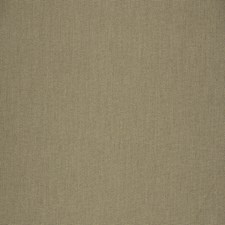 Sage Texture Plain Decorator Fabric by Fabricut
