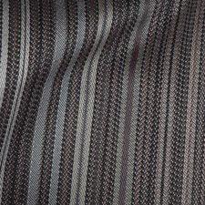 Grey/black Decorator Fabric by Duralee