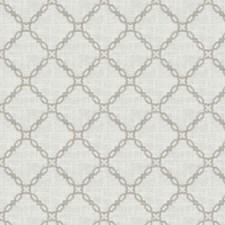 Stone Embroidery Decorator Fabric by Fabricut