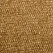 Camel Chenille Decorator Fabric by Duralee