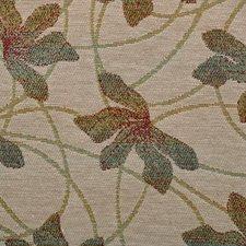 Seaspray Leaf Decorator Fabric by Duralee