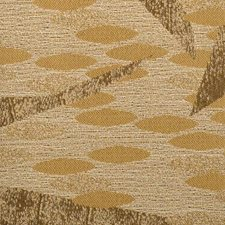 Driftwood Abstract Decorator Fabric by Duralee