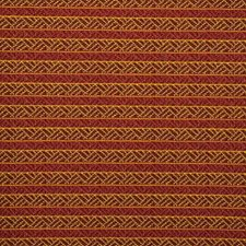 Salsa Stripe Decorator Fabric by Duralee