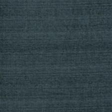 Marine Texture Plain Decorator Fabric by Fabricut