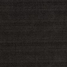 Espresso Texture Plain Decorator Fabric by Fabricut